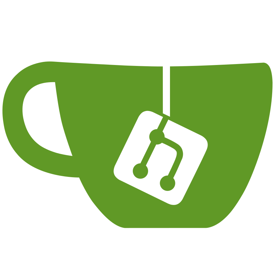 Hacking on Gitea - Docs